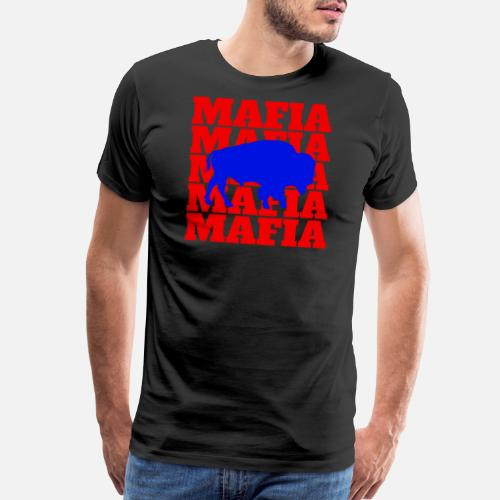 9df799894 ... Buffalo Gift Shirt for Fans. Do you want to edit the design