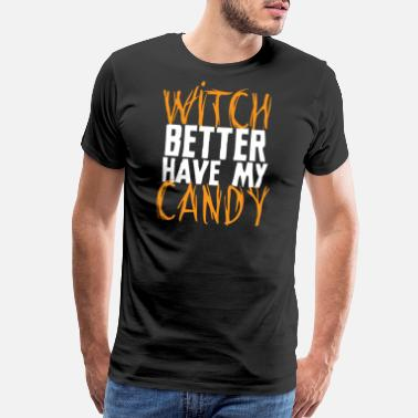 Shop Twitch Tv T-Shirts online | Spreadshirt