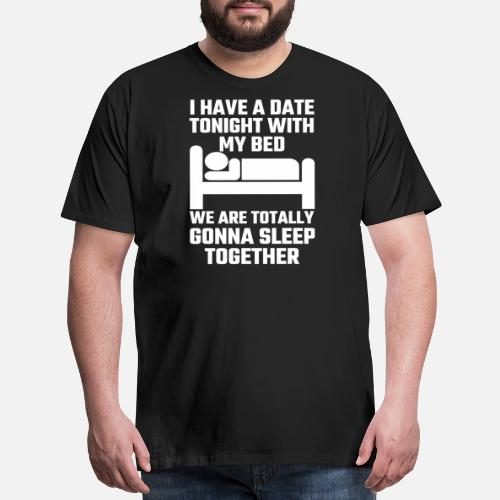 i want a date tonight