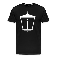 Candlebox fuck you tee shirt