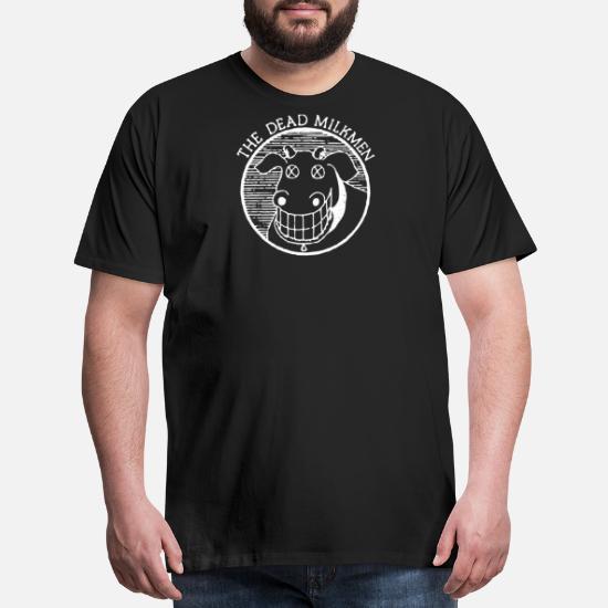 Grau Overwatch Premium Gaming Herren T-Shirt Friends S-XL