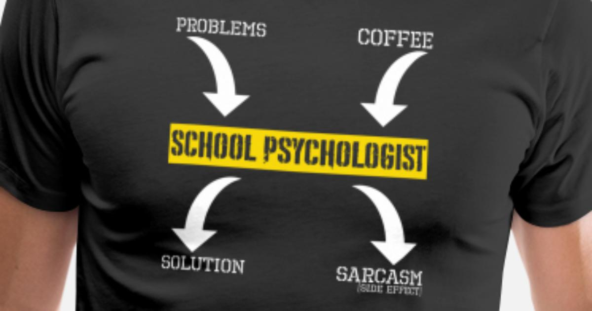 school problems and solutions
