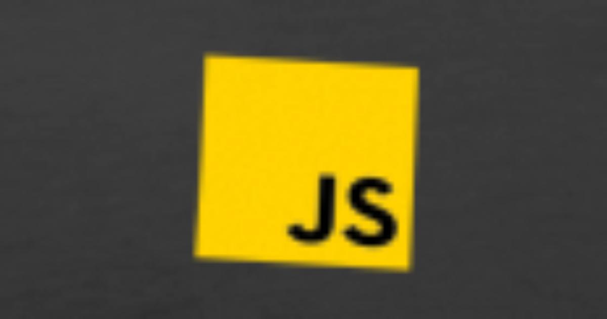 JS - Javascript programmer Men's Premium T-Shirt | Spreadshirt