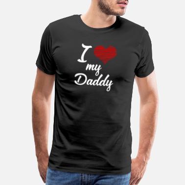 Shop Daddys Brat T-Shirts online | Spreadshirt
