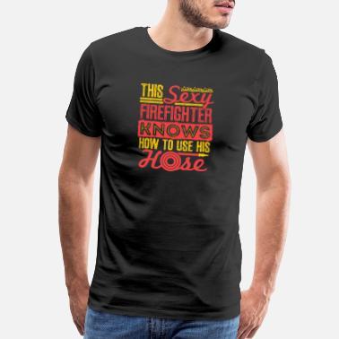 Shop Sexy Fireman Gifts online