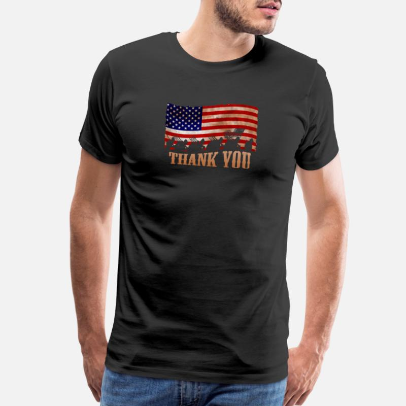 0a98c9c49 Shop Veteran Memorial Day T-Shirts online