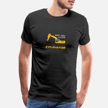World/'s Best Dustbin Man Kids T-Shirt