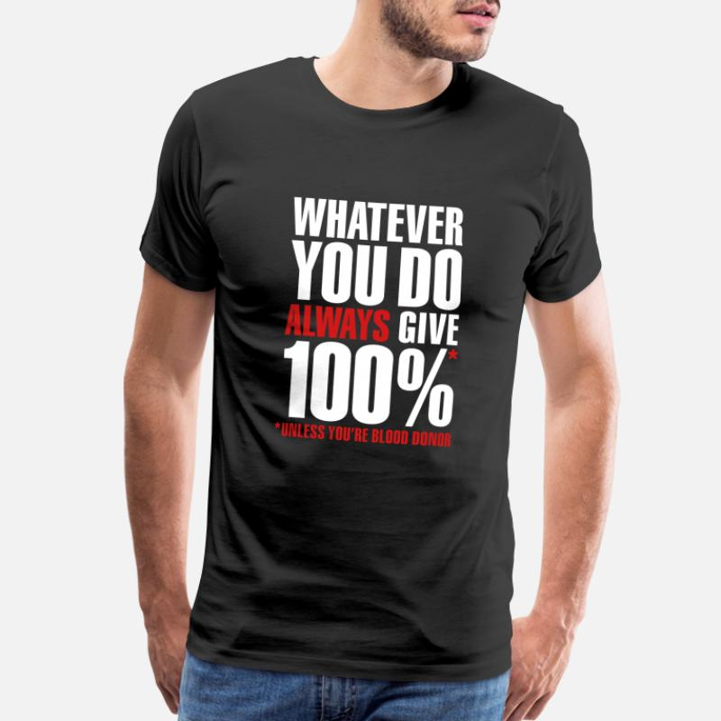 14891cd14 Shop Funny Crossfit T-Shirts online | Spreadshirt