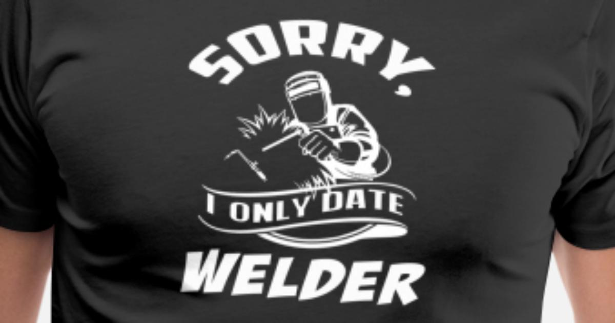 Welder dating sites