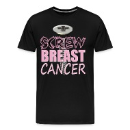Humor breast cancer shirts