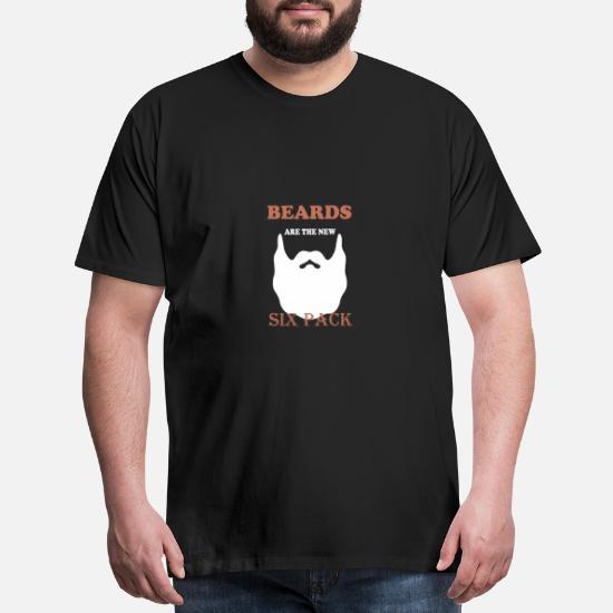beards , bearded , men , hair , beards