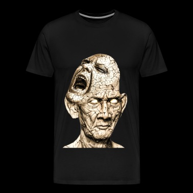 Mental - Men's Premium T-Shirt