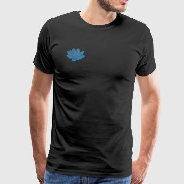 Official Lotus Flower Merchandise - Men's Premium T-Shirt