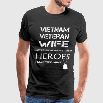 """veteran catholic single men Calling all men: """"society's crisis in masculinity"""" the need for strong men of   veterans portal of nwpa is a single point resource for veterans, families of."""