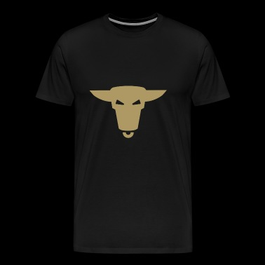 GRILL ACCESSORIES - Men's Premium T-Shirt