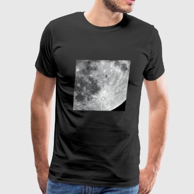 Moon Dreamer - Men's Premium T-Shirt