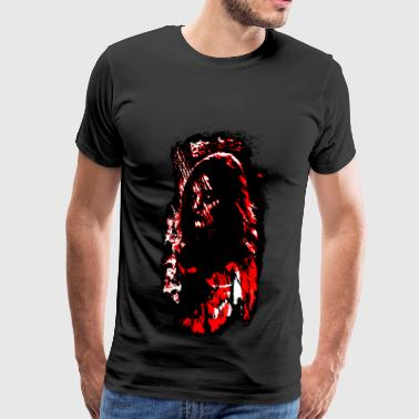 Bloody Mary - Men's Premium T-Shirt