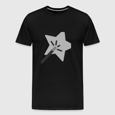 effect - Men's Premium T-Shirt