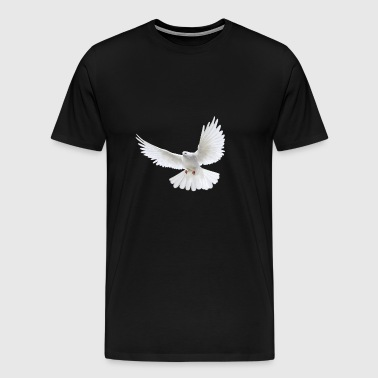 Pigeon Clothing/Pigeon shirt/Pigeon accessories - Men's Premium T-Shirt