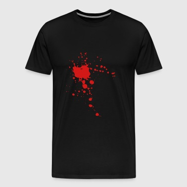 Colour - Men's Premium T-Shirt
