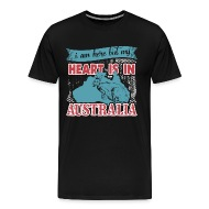 How Do I Find Someone In Australia