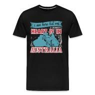 How Do I Find Someone In Australia