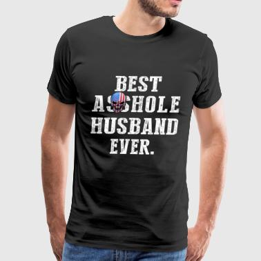 Online Best asshole