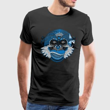 Ape - Men's Premium T-Shirt