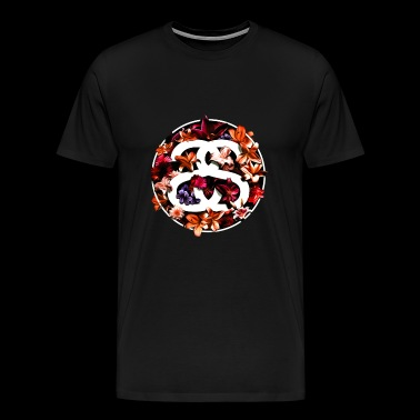 bape - Men's Premium T-Shirt