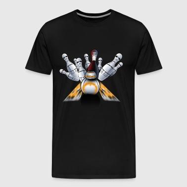 Funny Bowling T Shirts Spreadshirt