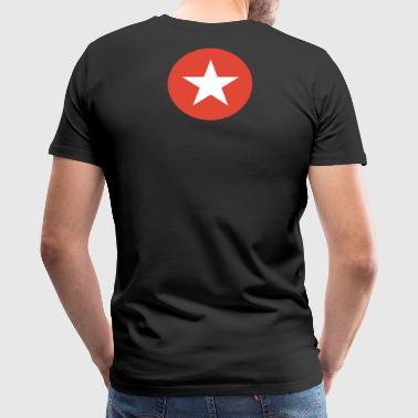 Star Lyfe - Men's Premium T-Shirt