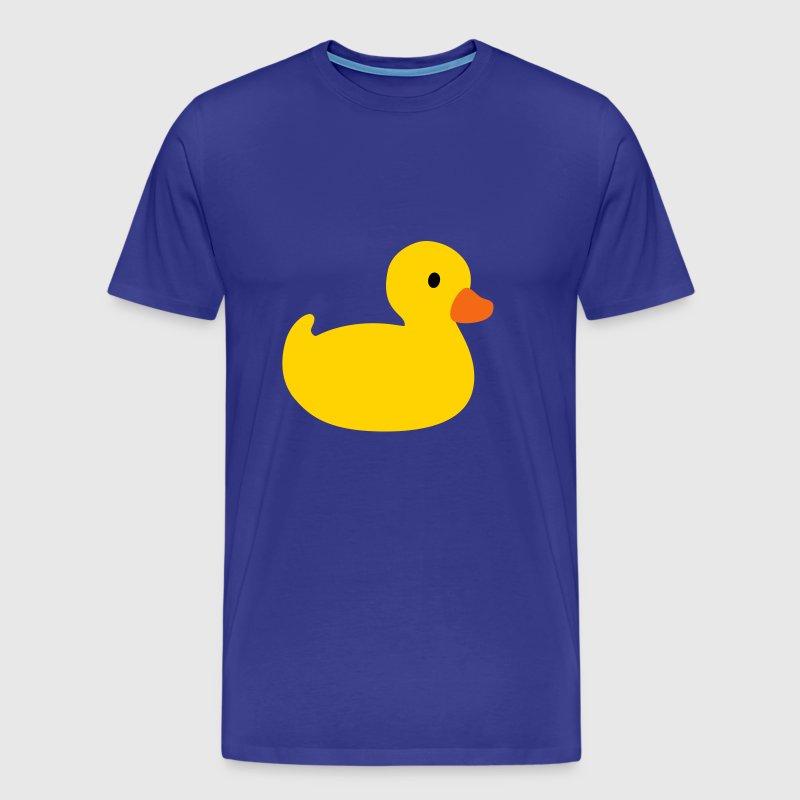 rubber duck by Shirtdesignerin | Spreadshirt