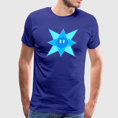 Ice Sprite - Men's Premium T-Shirt