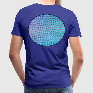 dizzy  - Men's Premium T-Shirt