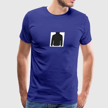 jai hockey - Men's Premium T-Shirt