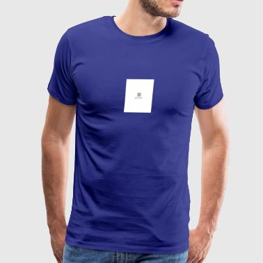 FB_IMG_1483892653380 - Men's Premium T-Shirt