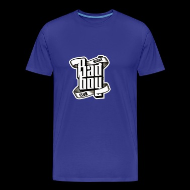 bad boys - Men's Premium T-Shirt