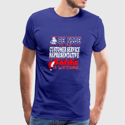 nice service shop customer service rep t shirts online spreadshirt