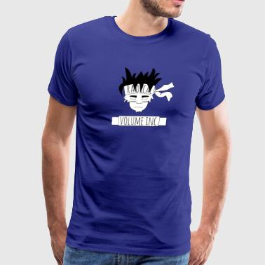 Radical - Men's Premium T-Shirt