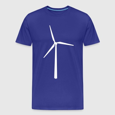 sustainable - Men's Premium T-Shirt