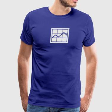 Business 86 - Men's Premium T-Shirt