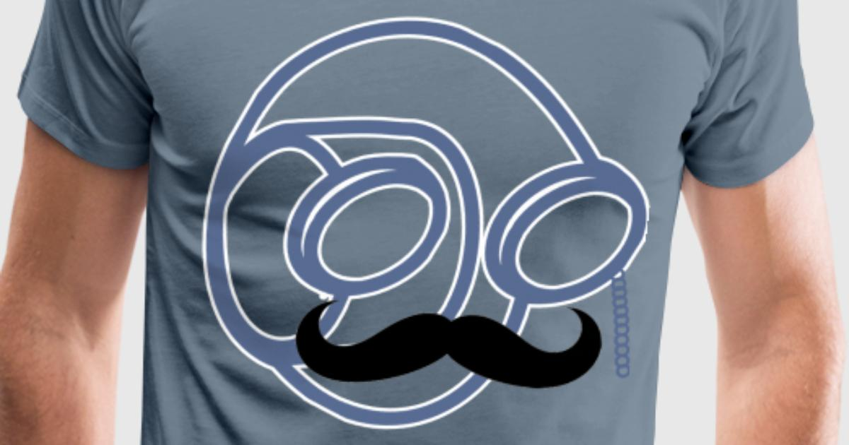 Turbo monocle by spreadshirt for Monocle promo code
