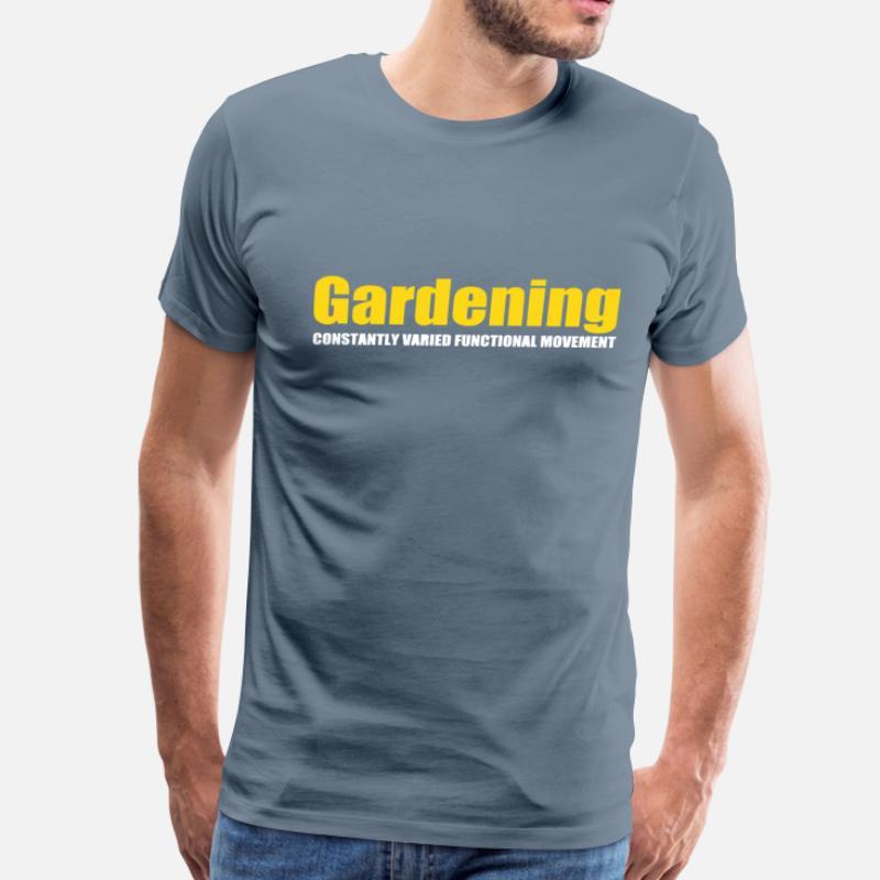 37b3aa616de19 Shop Handstand Crossfit T-Shirts online