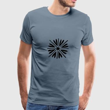 Motive - Men's Premium T-Shirt