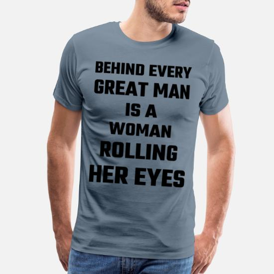 Behind Every Good Woman are a lot of Funny Dog Lover Unisex Sweatshirt tee