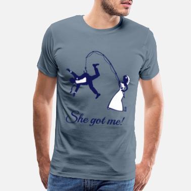 Groom Men T-Shirt Gold Color Men Shirt Groom Design Groom Wedding Men T-Shirt