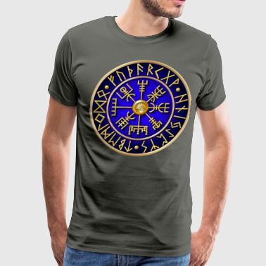 Shop Viking Runes T Shirts Online Spreadshirt
