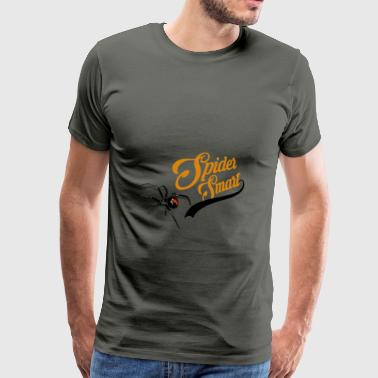 love insect - Men's Premium T-Shirt
