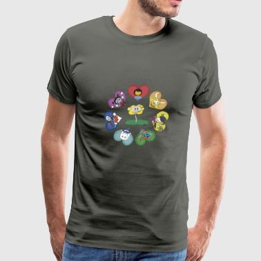shop undertale game retro gifts online spreadshirt