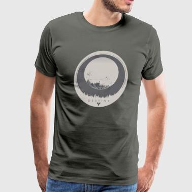 Destiny - Men's Premium T-Shirt